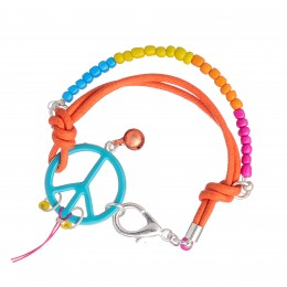 PULSERA AQUARIUS