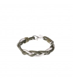 PULSERA PARIS