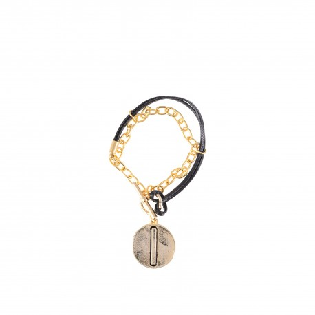 PULSERA FREEWAY