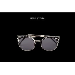 GAFAS ORION