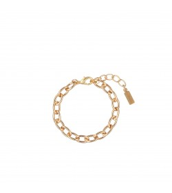 PULSERA SINGLE II